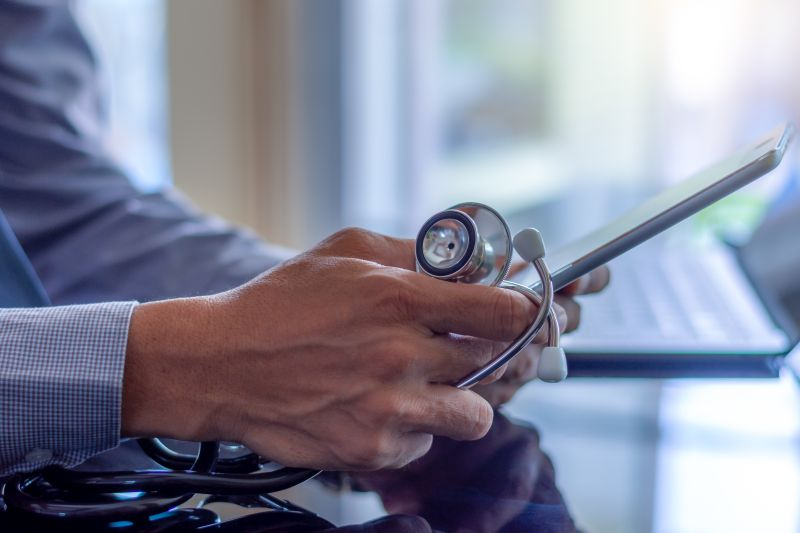 How Telemedicine Will Shape Healthcare in the Next Decade
