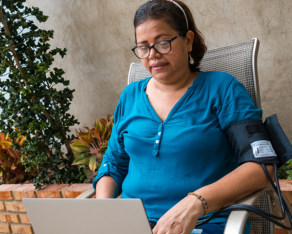 Telehealth Helps to Grow Rural Hospital Systems